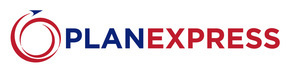 Plan Express Inc.